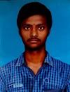 Success Story of CA Prashanth Kodumuri - Nov 19 Bartch