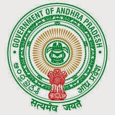 AP PHMED Recruitment Notification