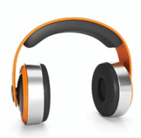 Cara Potong Lagu MP3 Untuk Ringtone