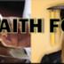 Faith Formation Updates