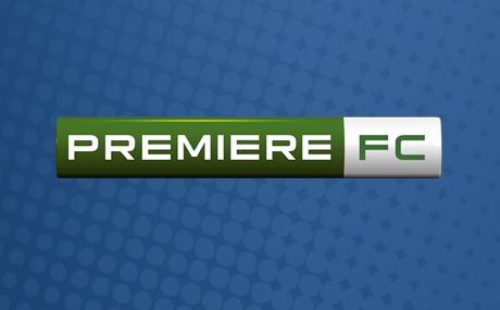 PREMIERE FC AO VIVO