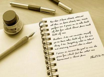 D. Menulis teks pidato dan naska drama berdasarkan ...