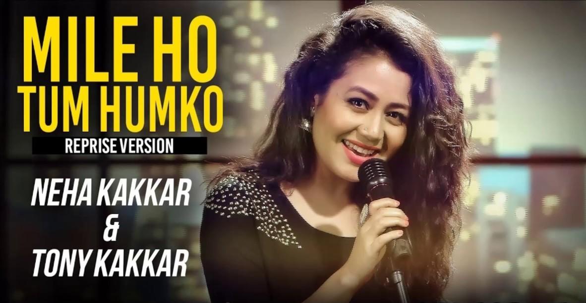 Tum Hi Ho Lyrics with full song-Aashiqui 2 movie song