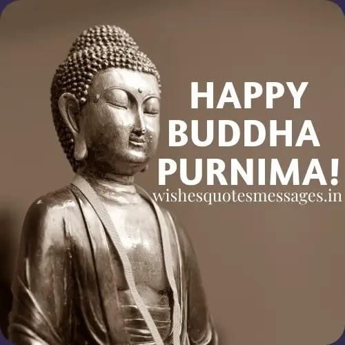 Buddha Purnima Images Photos
