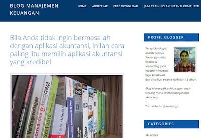 blog manajemenkeuangan.net