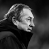 Ex-Liverpool and Aston Villa manager Gerard Houllier dies aged 73