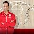 Ο έλεγχος των πρωταθλητών: Γιάννης Σφαιρόπουλος