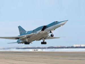 Tupolev Tu-22M3 Strategic Bomber Specs, Cockpit, Price