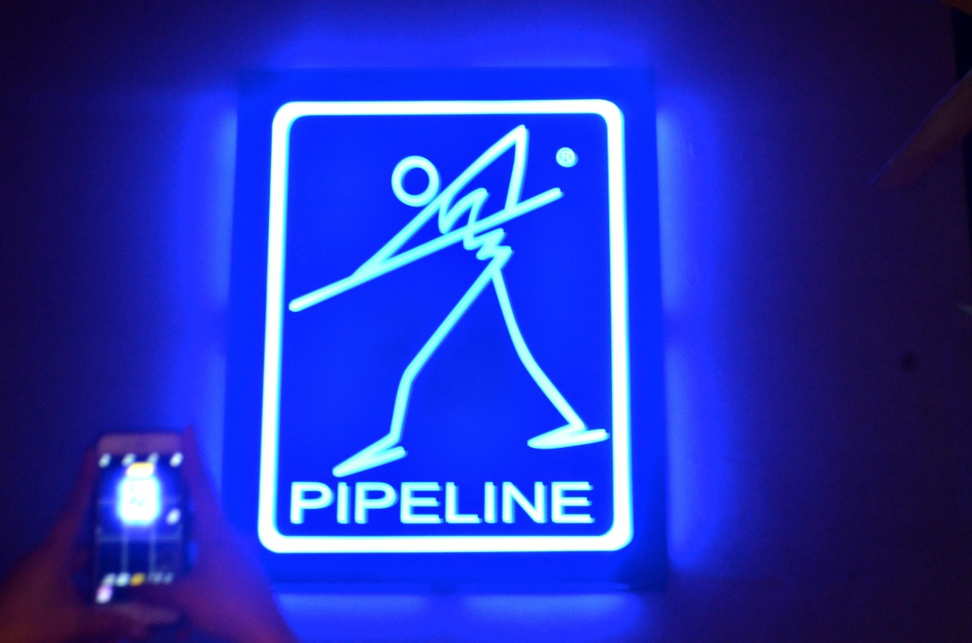 top-cebu-male-fashion-blogger-almostablogger.pipeline-bar1.jpg