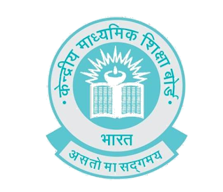 CBSE 12th Results, CBSE Results,