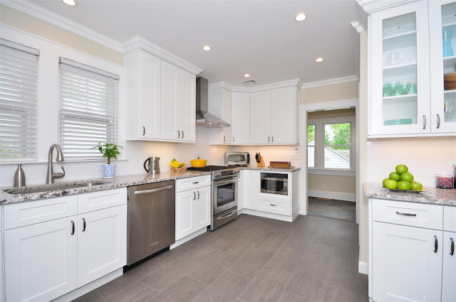 how to Buy Kitchen Cabinets on Price Alone