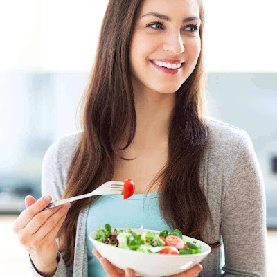 Digestive problems can be caused by