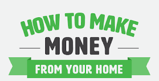 how to make money from internet, how to make money fast how to make money from facebook, make money film, make money online paypal make money online without investment make money online for free, make money online for beginners