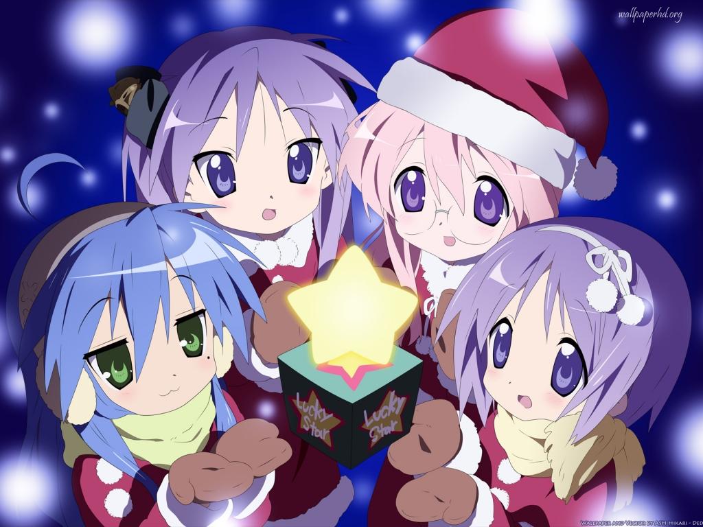 https://i2.wp.com/1.bp.blogspot.com/-0zvAM9cvLVg/TveV2H4za9I/AAAAAAAACHs/cvdiMSc8MtM/s1600/christmas-anime-lucky-star_1024x768navidad.jpg?resize=778%2C584