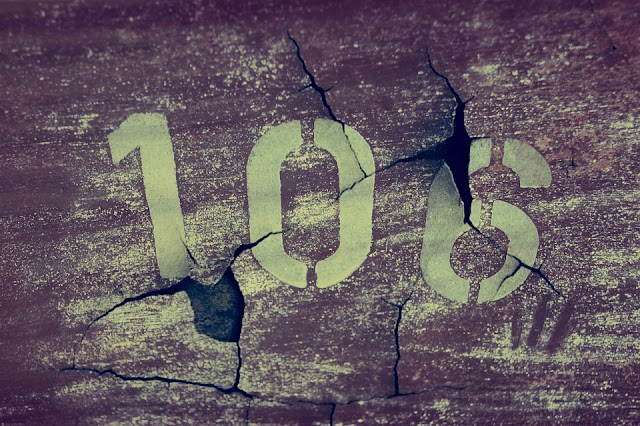 106 é o número de pessoas contaminadas em Colombo pelo Coronavírus