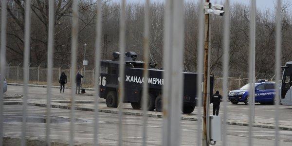Η υβριδική απειλή της Τουρκίας στον Έβρο χρειάζεται διαβαλκανική συνεννόηση