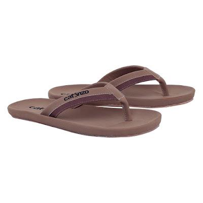 Sandal Jepit Pria Casual Catenzo NO 091