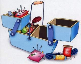 Opostos Organizado e desorganizado