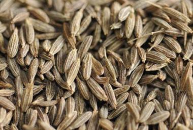 Cumin Seeds/Jeera Boosts Immunity System
