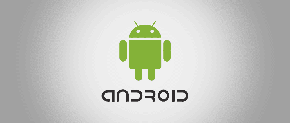 How to add Unicode font for Android