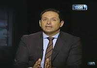 برنامج المصرى أفندى 360 حلقة 25-5-2017 احمد سالم
