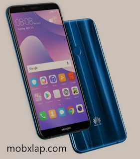 سعر هواوى Huawei Y7 Prime في مصر اليوم