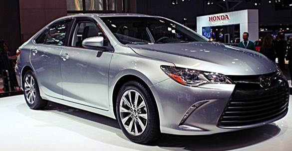 2015 camry 2017 2018 cars reviews. Black Bedroom Furniture Sets. Home Design Ideas