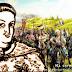 Граф Войнаровський:забутий лицар-мазепинець