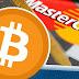 Mastercard sẽ hỗ trợ thanh toán tiền điện tử trên mạng lưới của mình