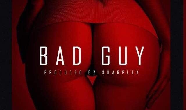 [MUSIC]:- BinisTix – Bad Guy #Arewapublisize