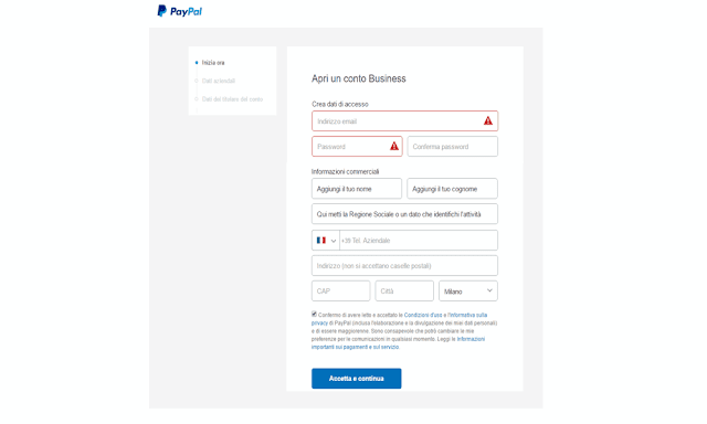 come-iscriversi-su-paypal-conto-business