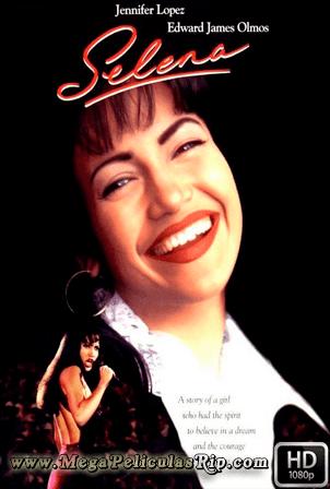 Selena [1080p] [Latino-Ingles] [MEGA]