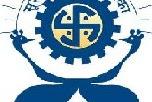 Shikshan Sahayak Bharti Surat Municipal Corporation Recruitment for 63 Posts 2017