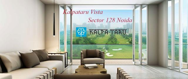 Kalpataru Sector 128 Noida