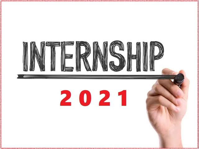 State Governments offering internships; here are the details