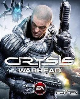 โหลดเกม pc Crysis warhead