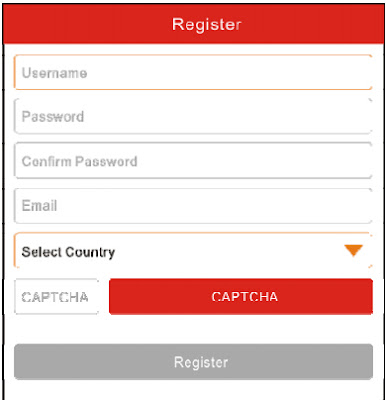 new-registration