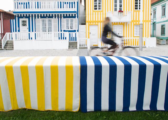 Abyss Habidecor toalla de playa Prado
