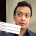 Former bestfriend of Trillanes: Paki share ito para umabot sa 'traidor' na trillanes ang post ko na ito