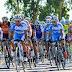 Ciclistas boyacenses van por título en Vuelta al Valle