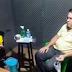 Prefeito Murilo afirma em live que a prioridade é a saúde das pessoas