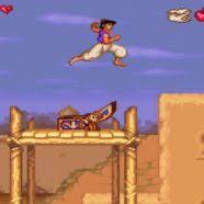 Aladdin 1993