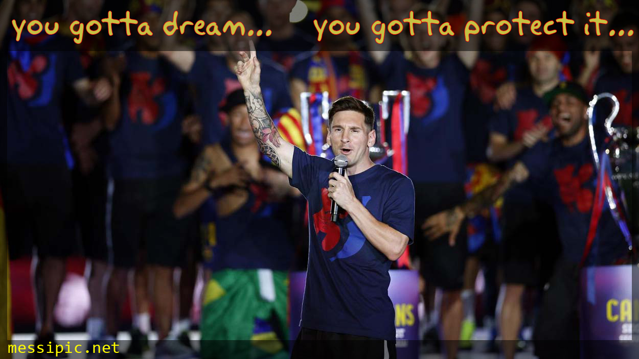 Lionel Messi Pictures   Blogspot