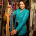 [News] Closet dos sonhos: influencer Priscila Miguel dá dicas do que não pode faltar na hora de comprar itens e organizar o armário perfeito