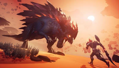 Tactics, Defeat Behemoths Easily, Dauntless Guide