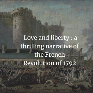 : Love and liberty