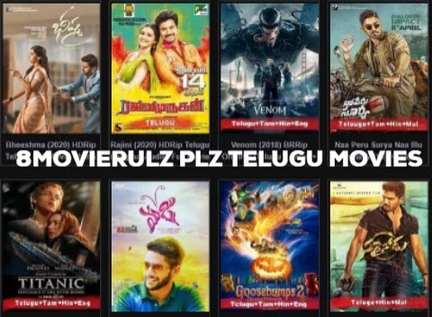 8movierulz-plz-telugu-movies-hd-download