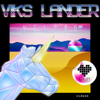 http://computerloverecords.blogspot.com/p/viks-lander-velcro.html