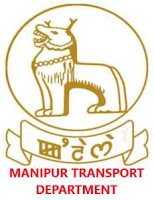 Manipur Transport Department Recruitment 2019 For 129 LDC, Peon & Other Post