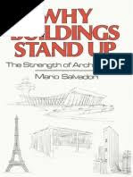 Why building stand up, the power of architecture pdf